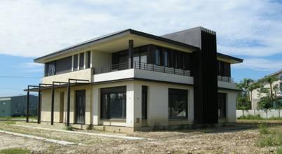 台灣環球住宅股份有限公司