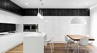 m12 architettura design