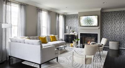 Lorna Gross Interior Design