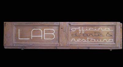 LAB - officina d'arte & restauro