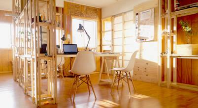 Taller Independiente - Arquitectura & Diseño