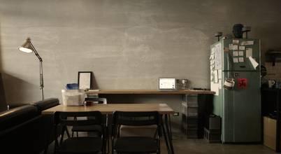 日常鉄件製作所