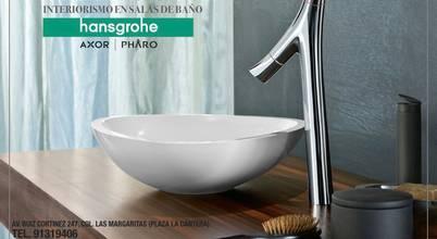 BATH CODE Interiorismo en salas de baño