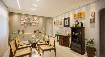 Natália Parreira Design de Interiores