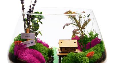 Bahçehane