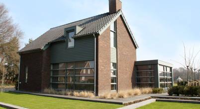 bureau voor architectuur aujourd´hui boekel