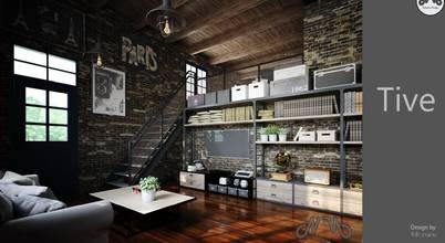 N.N Interior  Design