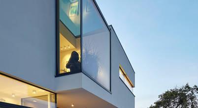 Falke Architekten