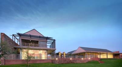 Swart & Associates Architects