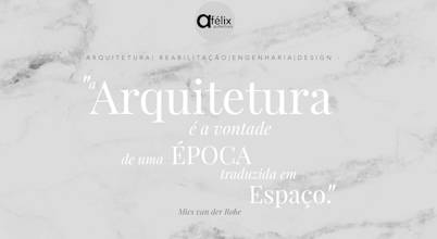 a.felixarquitectura