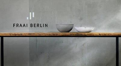 FraaiBerlin GmbH