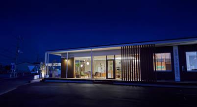 青木建築設計事務所