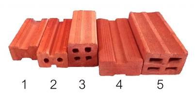 MB brick