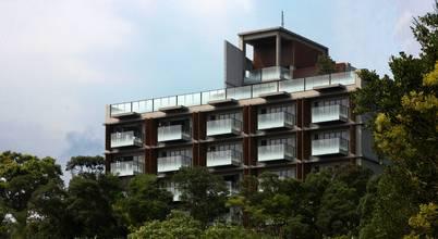 黃宏輝建築師事務所