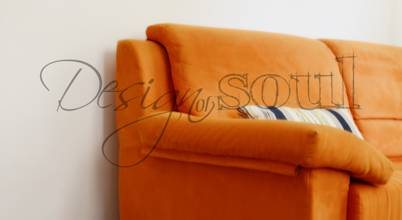 Design of SOUL Interior DESIGN