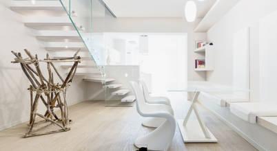 Luca Doveri Architetto - Studio di Architettura