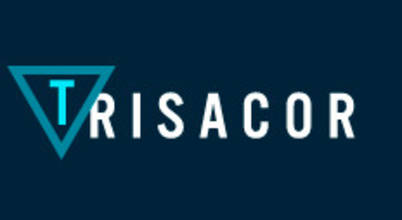 TRISACOR INFRAESTRUCTURAS Y SERVICIOS, S.L