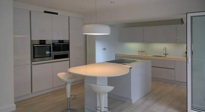 Think Kitchen and Bathroom Ltd