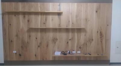 ModernTree flooring co.,Ltd