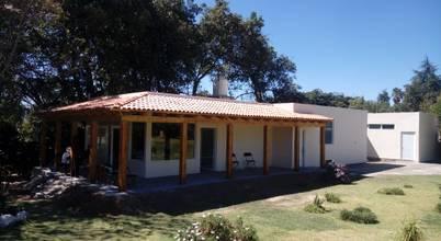 taller garcia arquitectura integral