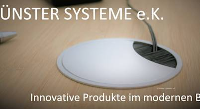 Münster Systeme e.K.