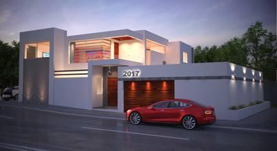 GA-AD Arquitectos