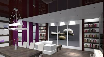 BR design studio