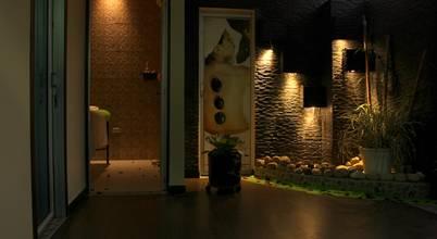 Lina Rosas Diseño Interior