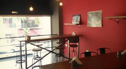 Bōken Studio