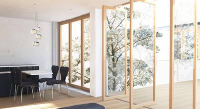 JS Bauplanung & Interior Design