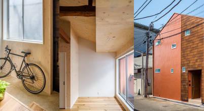 株式会社小木野貴光アトリエ 級建築士事務所