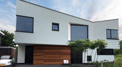 Architectenbureau van den Hoeven b.v.