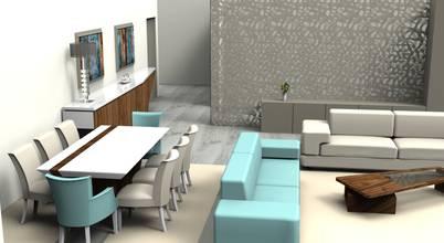 APBS - Decoração de Interiores, Lda