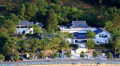 薛晉屏建築師事務所