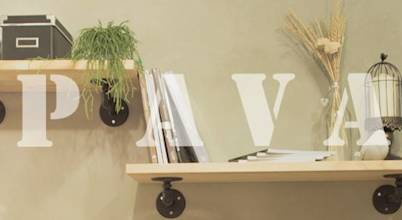 Pavan furniture