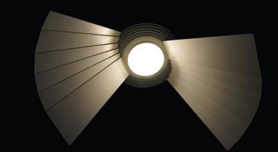 Paolo Benevelli Design