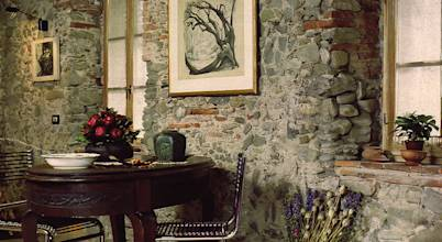 Studio Ad.G.G.