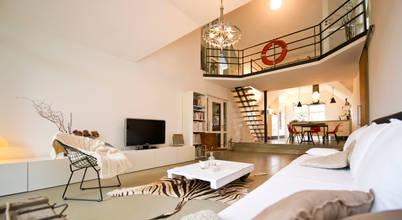 freudenspiel - Interior Design