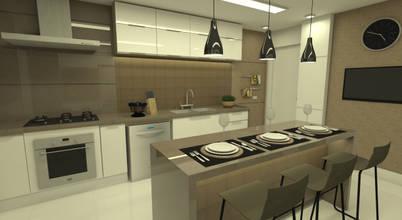 Noemi Lima Design