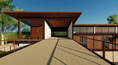 Aresto Arquitetura