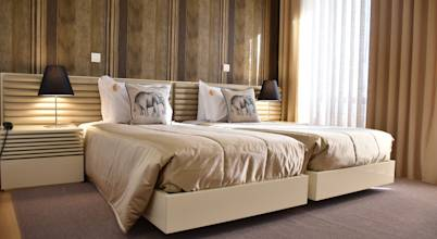 Novibelo - Furniture Industry
