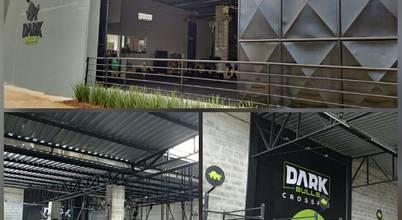 Studio Uno Arquitetura LTDA