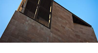 quadrato | studio di architettura
