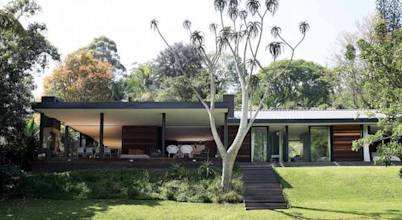 Ferguson Architects