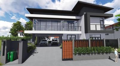 are architect studio