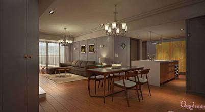 宇喆室內裝修設計有限公司