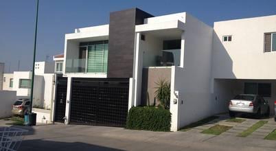 ALVARO CARRILLO arquitecto
