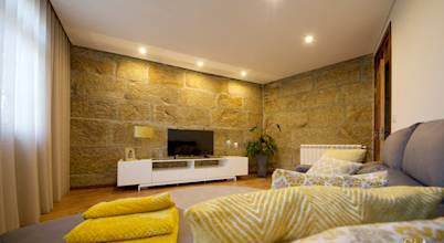 sandra almeida arquitectura e interiores