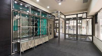 wanchan interior / 萬仟工程有限公司