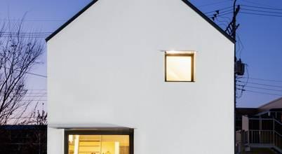 픽셀 하우스 Pixel Haus